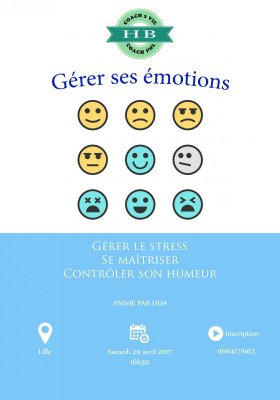 10-atelier-coaching-emotions