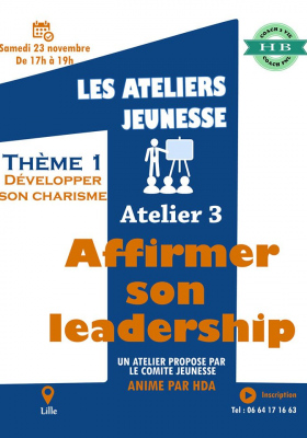 27-atelier-coaching-leader