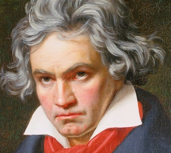 intelligence musicale beethoven | Quelles sont les intelligences multiples ?