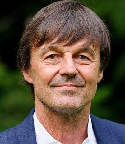 intelligence naturaliste hulot | Quelles sont les intelligences multiples ?